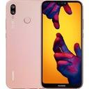 Smartfon Huawei P20 Lite 4/64 GB różowy