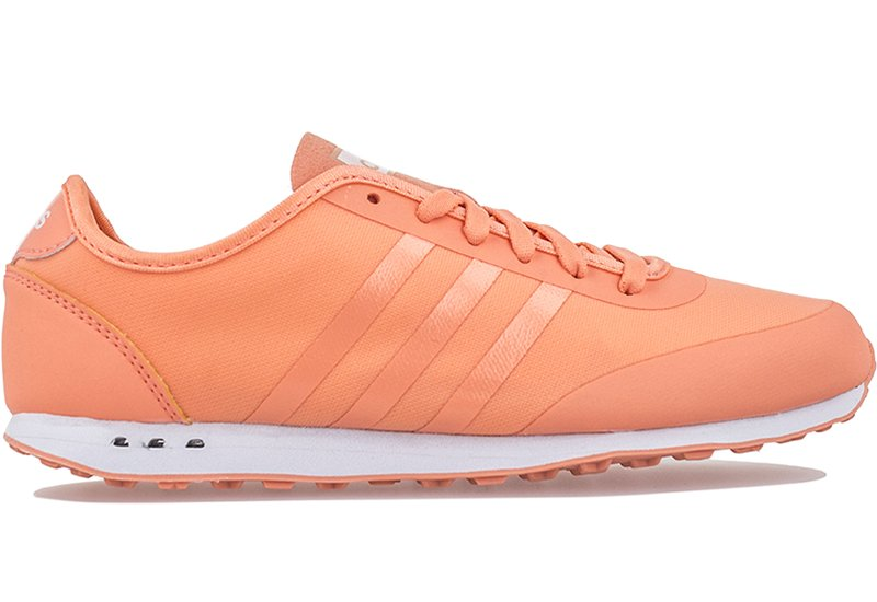 Buty adidas Neo Style Racer AW4954 R 39 13 7389605448