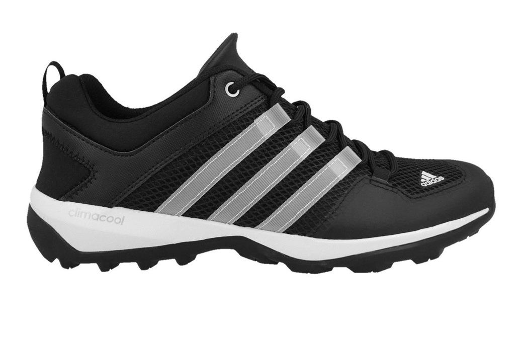 Buty Adidas Daroga Climacool B40915 R 46