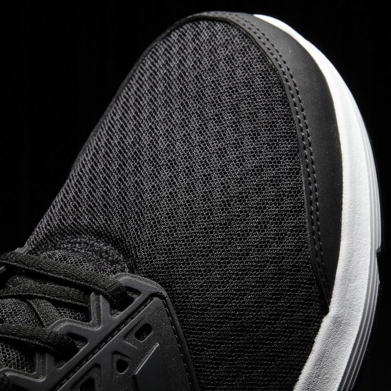 adidas GALAXY 3 M BB4358 buty do biegania r.41 13