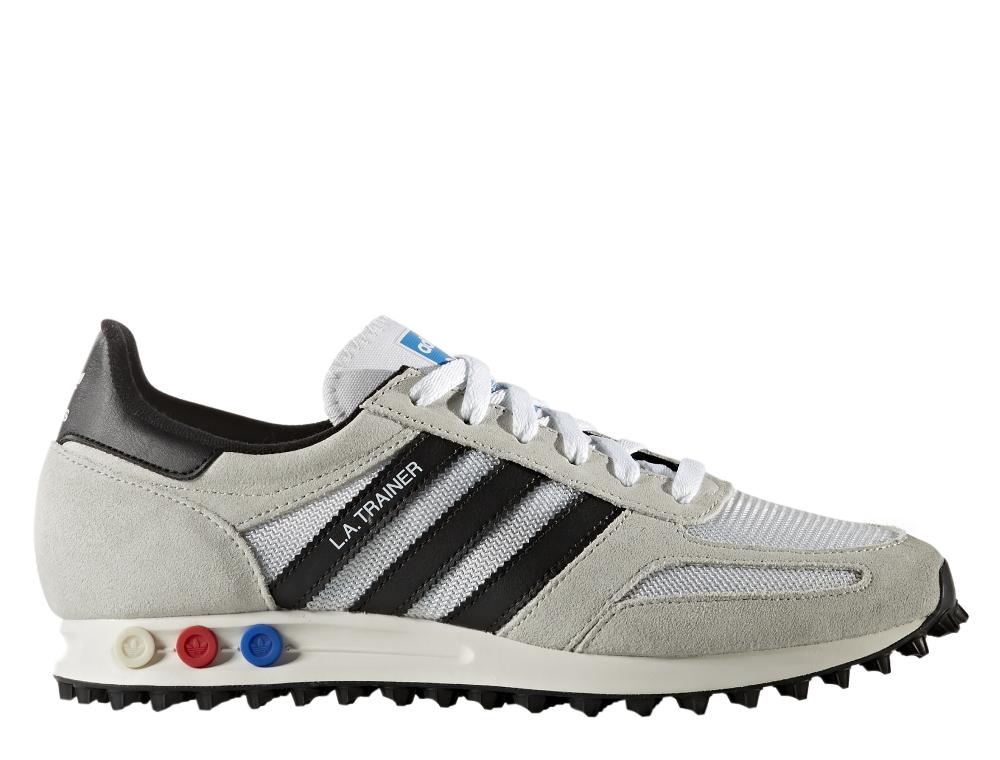 Buty M?skie Adidas La Trainer rozmiary od 41 do 46 nowe