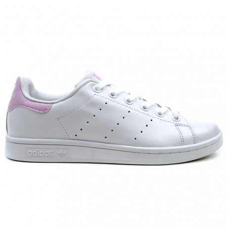 Adidas Stan Smith BA9858 oryginals