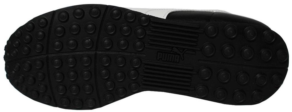 NEW BUTY PUMA TURIN JR 360914 13 R36