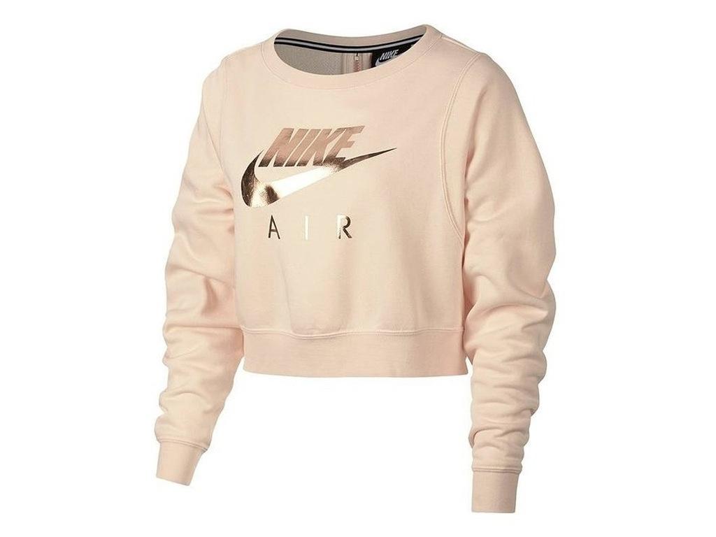 Nike Sportswear Bluza Rally