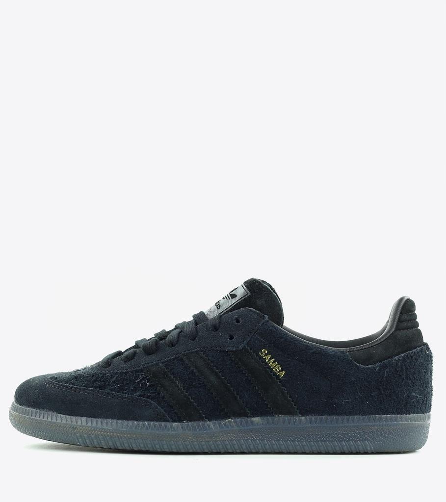 Buty Adidas SAMBA OG B75682 46