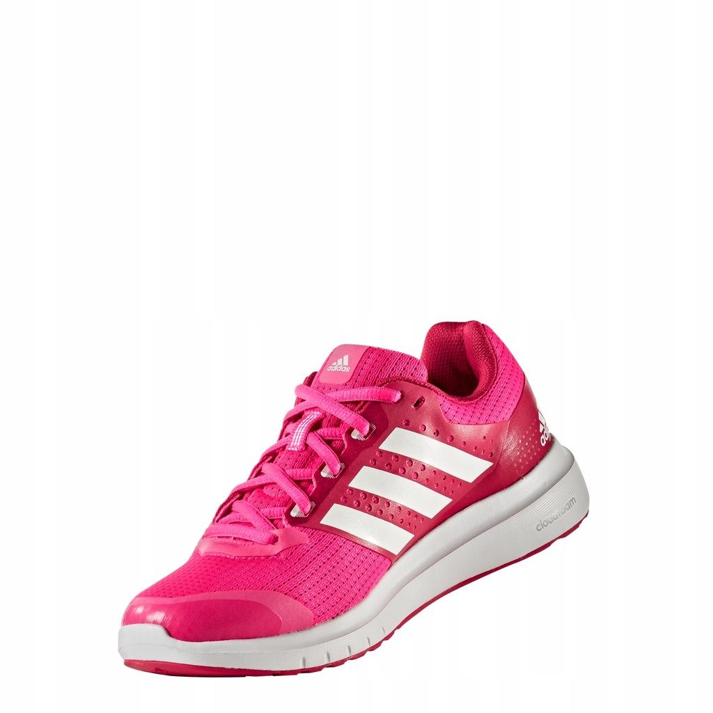 Buty adidas Duramo 7 AQ6502 38 7005000517 oficjalne