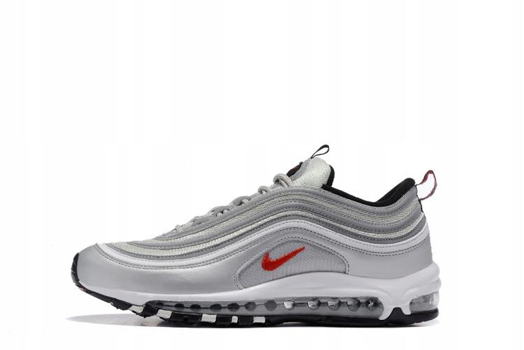 Nike Air Max 97 (312641 059) r. 44