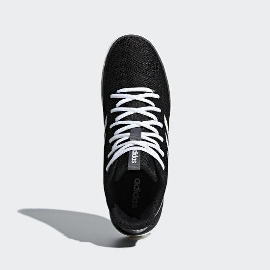 Męskie Buty Alternatywne Adidas Oryginały Superstar Połysk