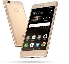 NOWY Huawei P9 Lite Dual SIM ZŁOTY GW24 FV23%