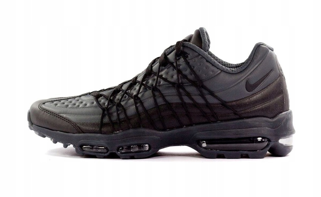 Nike Air Max 95 Ultra Essential : Buy Nike Shoes for Men