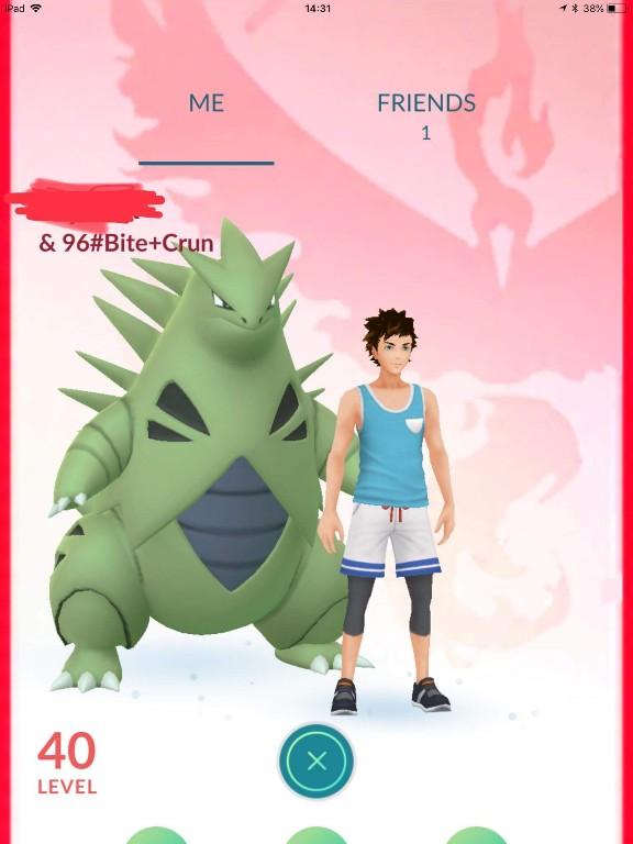Konto Pokemon Go 40 Lvl Shiny Lucky 100 Iv Okazja 7634599579 Oficjalne Archiwum Allegro