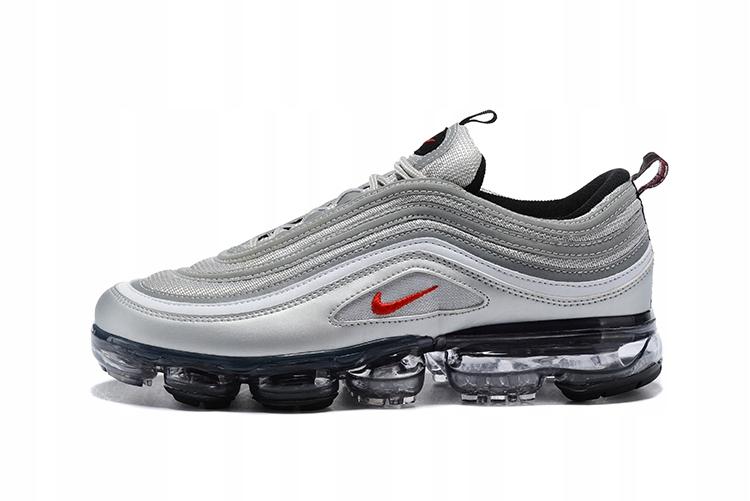 nike buty sportowe air vapormax 97
