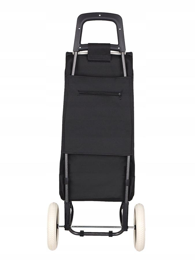 Torba na wózek na zakupy do wózka zakupowego 7550440665
