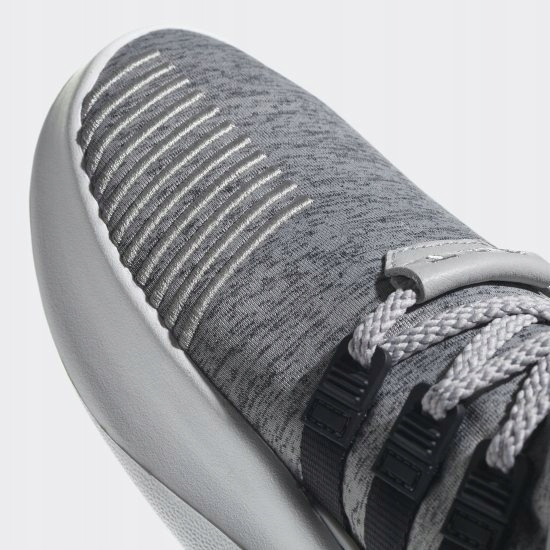 Adidas buty EQT Bask ADV B37516 41 13 7591375641