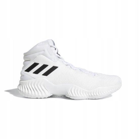 Adidas Pro Bounce 2018 AC7429 50 23