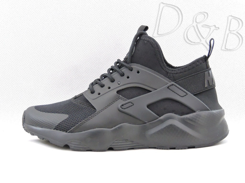 Nike Air Huarache Run Ultra 819685 601 R.42,5