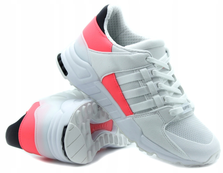 ADIDAS EQUIPMENT EQT SUPPORT J BB0550 BUTY DAMSKIE