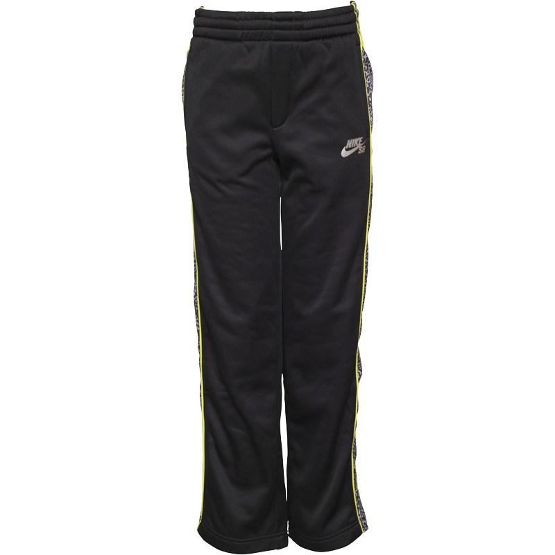 Nike SB -ThermaFit - spodnie junior skate 158/170