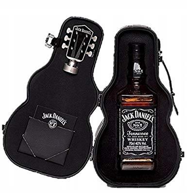Gitara Etui Jack Daniel S Daniels Guitar Pack 7705941816 Oficjalne Archiwum Allegro