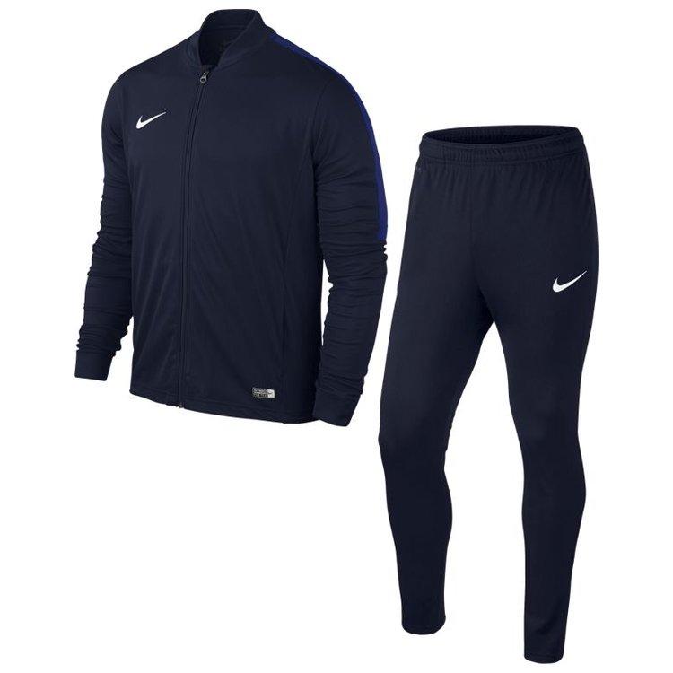 Dres Nike Junior wzrost 158 170 cm