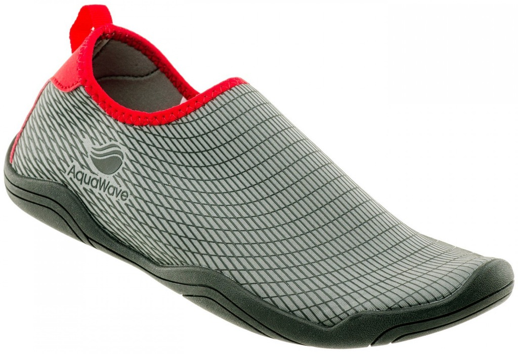 Rocato aquawave męskie buty do wody na plaże 42 Galeria