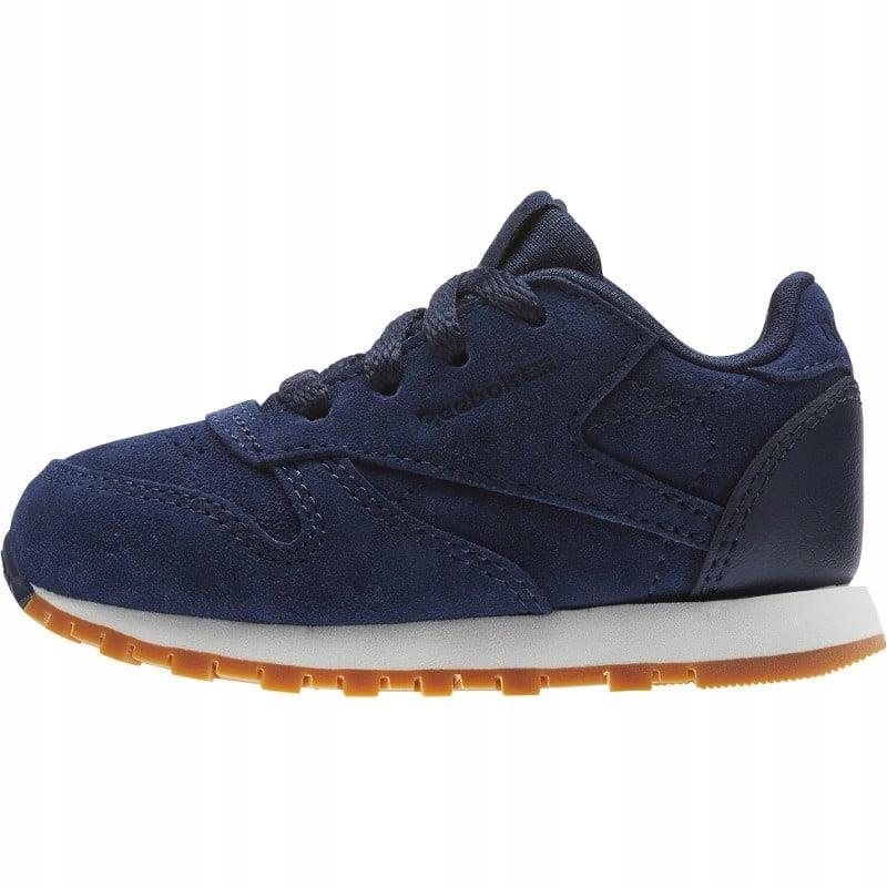 Buty Reebok Classic Leather Sg Bs8949 37