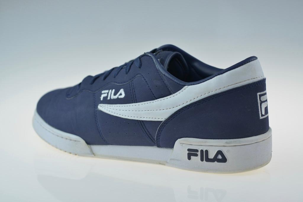 BUTY FILA F13 ROZ. 43