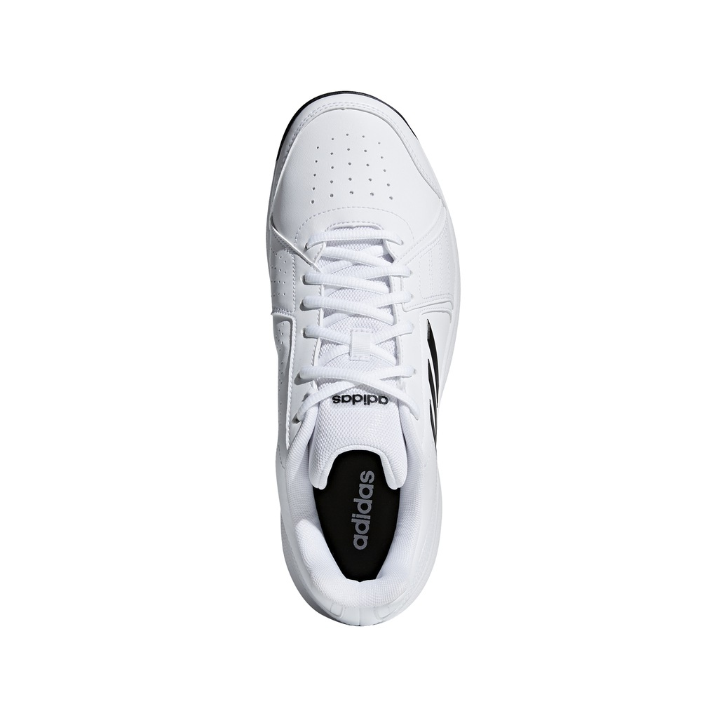 buty męskie adidas approach r 46 BB7664 tenis