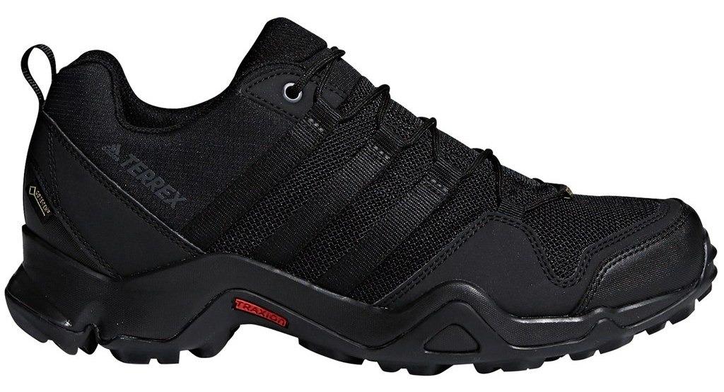 Buty Adidas TERREX AX2R GTX CM7715 Goretex 42 23