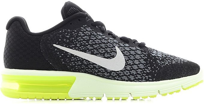 BUTY NIKE AIR MAX SEQUENT 2 852461 400 od e SPORTING