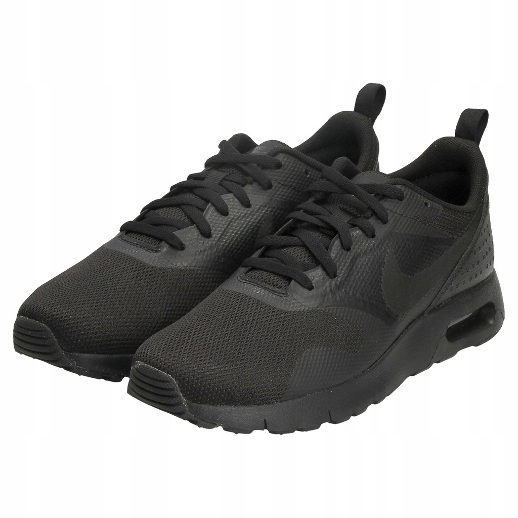 Buty Nike Air Max Tavas Gs 814443 005 r 38.5 7573624120