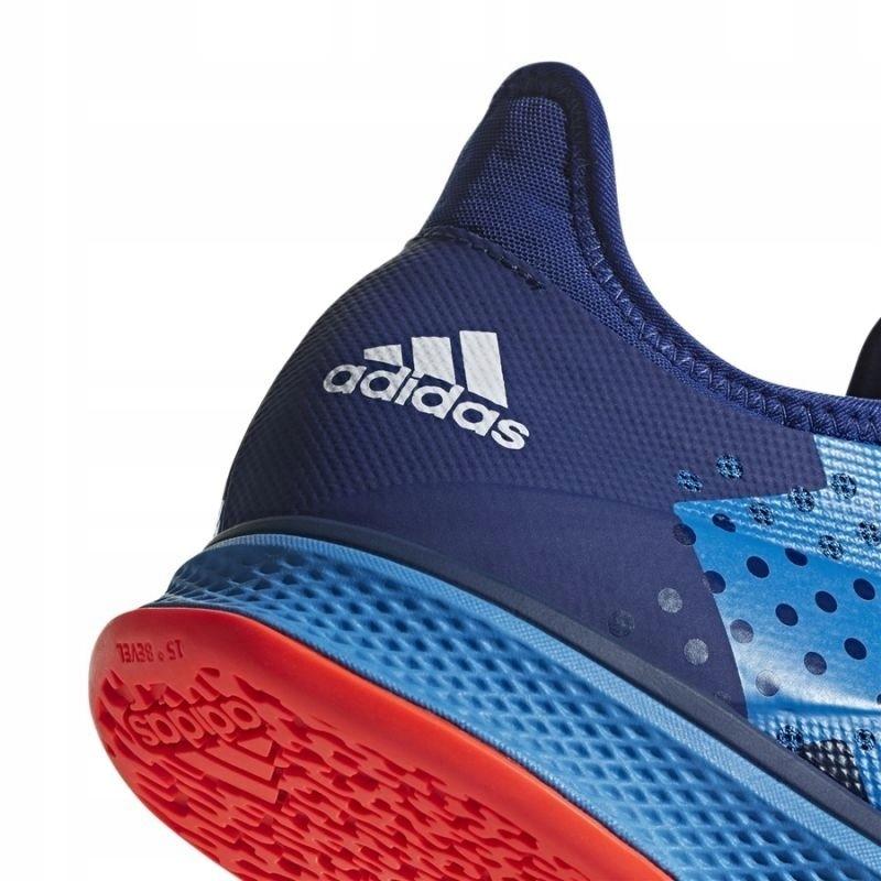 Buty do piłki ręcznej adidas Counterblast Bounce M