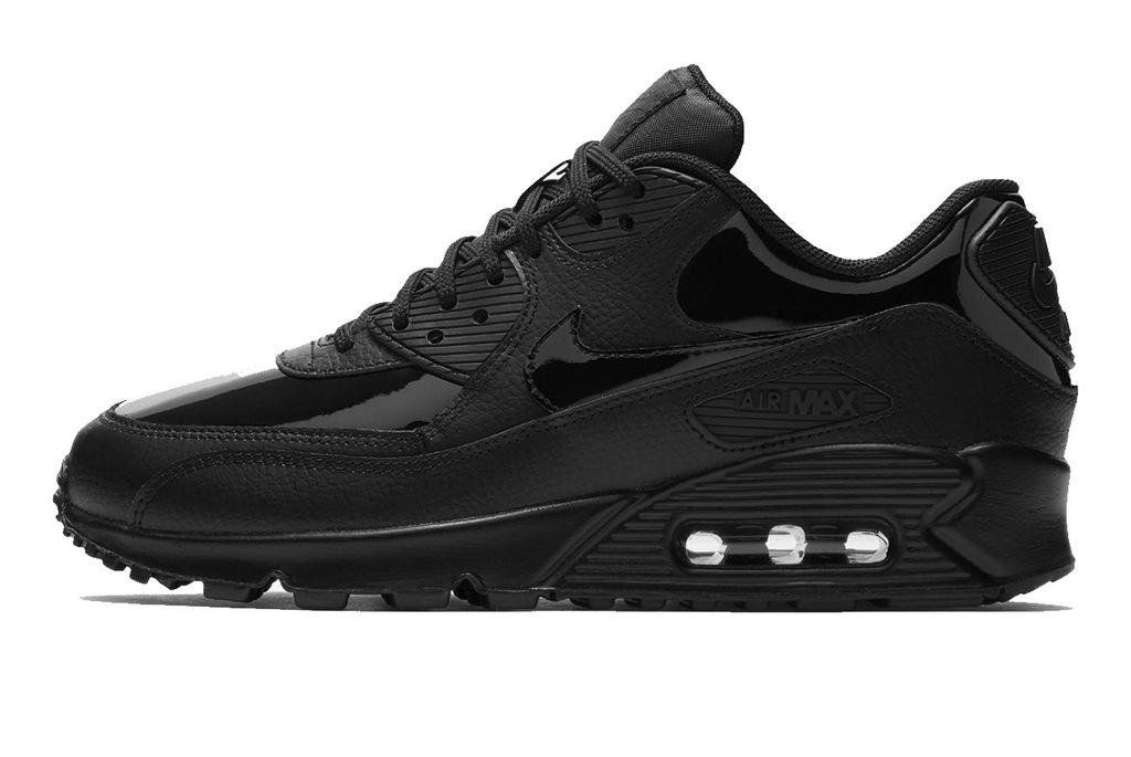 Buty damskie Nike WMNS Air Max 90, r. 41