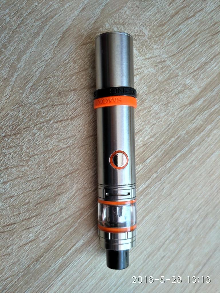 Smok Stick V8 Baby 7376237574 Oficjalne Archiwum Allegro
