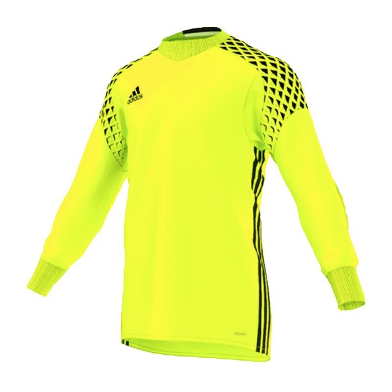 Bluza Bramkarska ADIDAS ONORE 16 GK koszulka r XL