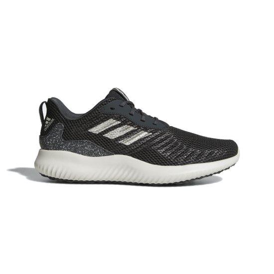 Adidas buty Alphabounce RC CG5123 44 7253886002