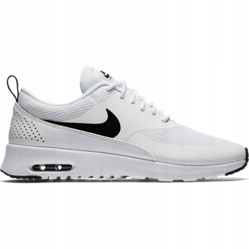 Nike Air Max Thea Buty Damskie Sneakersy 36,5