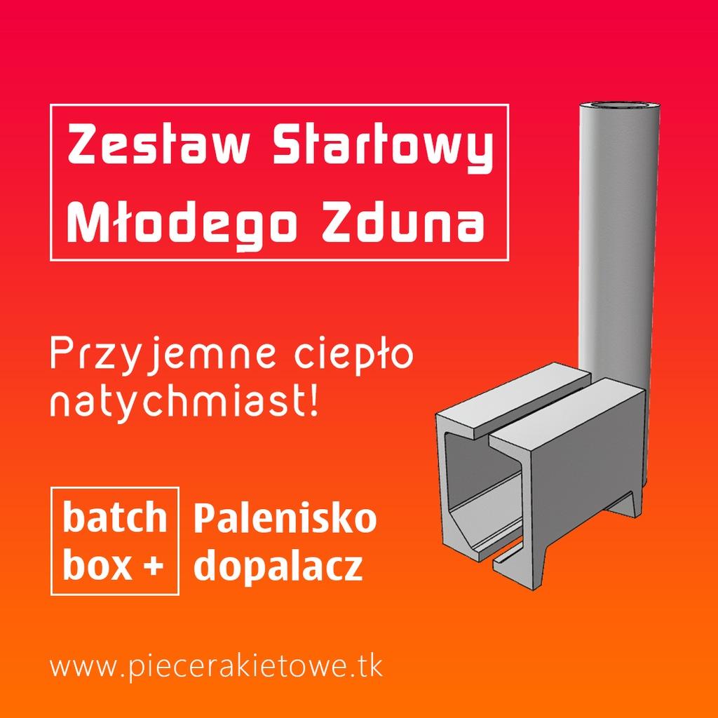 Palnik wery forum