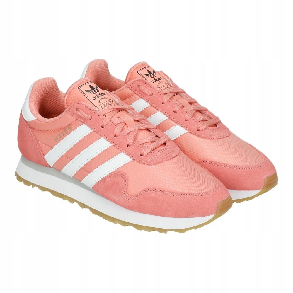 adidas Buty Damskie Haven BY9574 r.40 23