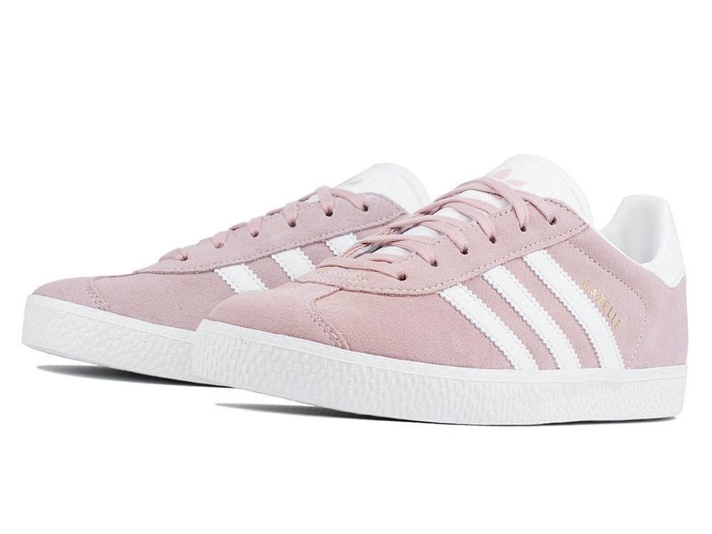 adidas 2018 buty damskie