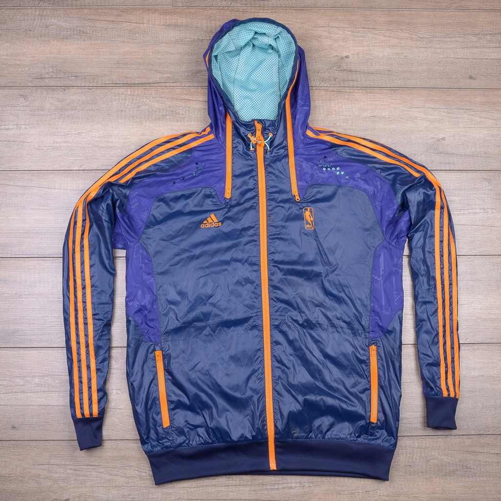 Kurtka Adidas Originals SAMPLE 50