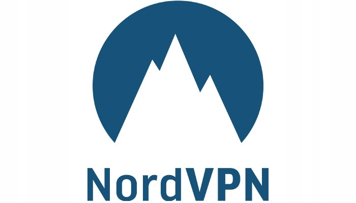 NORD VPN 182 DNI BEZ LIMITU Gwarancja konto proxy