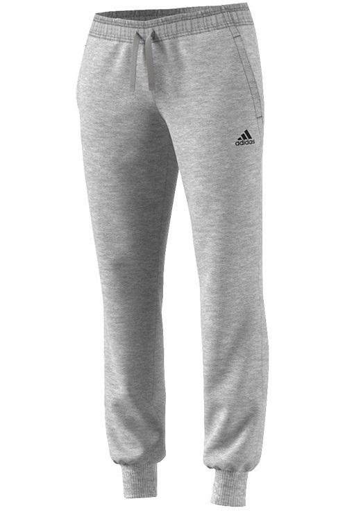 Spodnie męskie adidas dresowe S97160 M