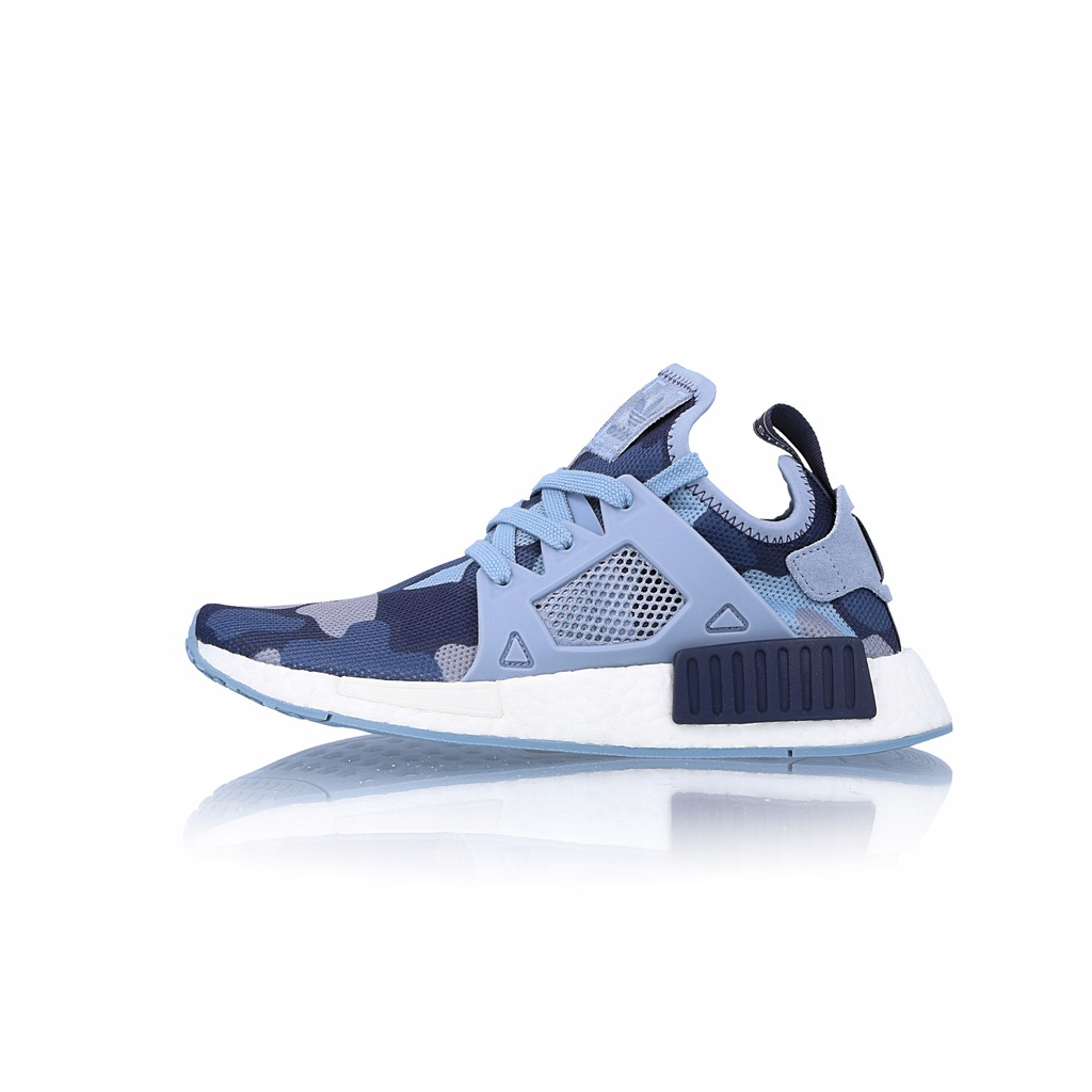adidas nmd r1 midnight grey