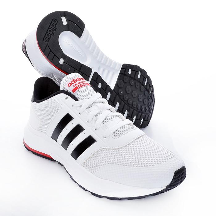adidas buty zapaśnicze elbla