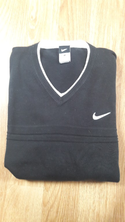 Sweter męski Nike rozm L