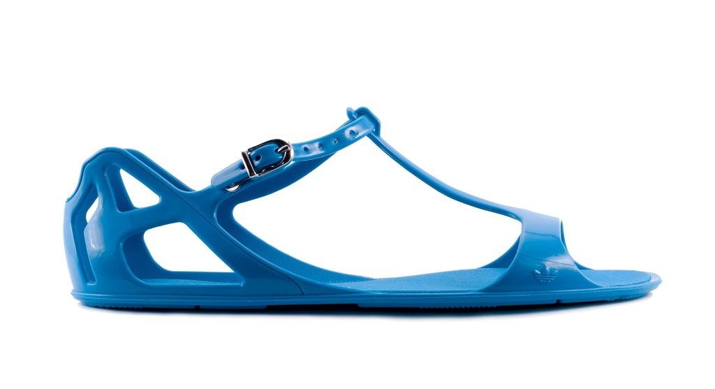 SANDAŁY Adidas ZX Sandal W Q20326 r. 38