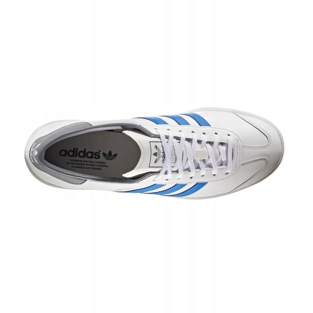 Buty adidas HAMBURG (BB2779) rozmiar 44