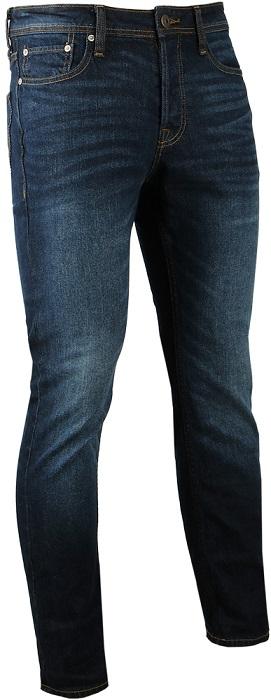 Męskie spodnie jeansowe Jack&Jones W30/L30