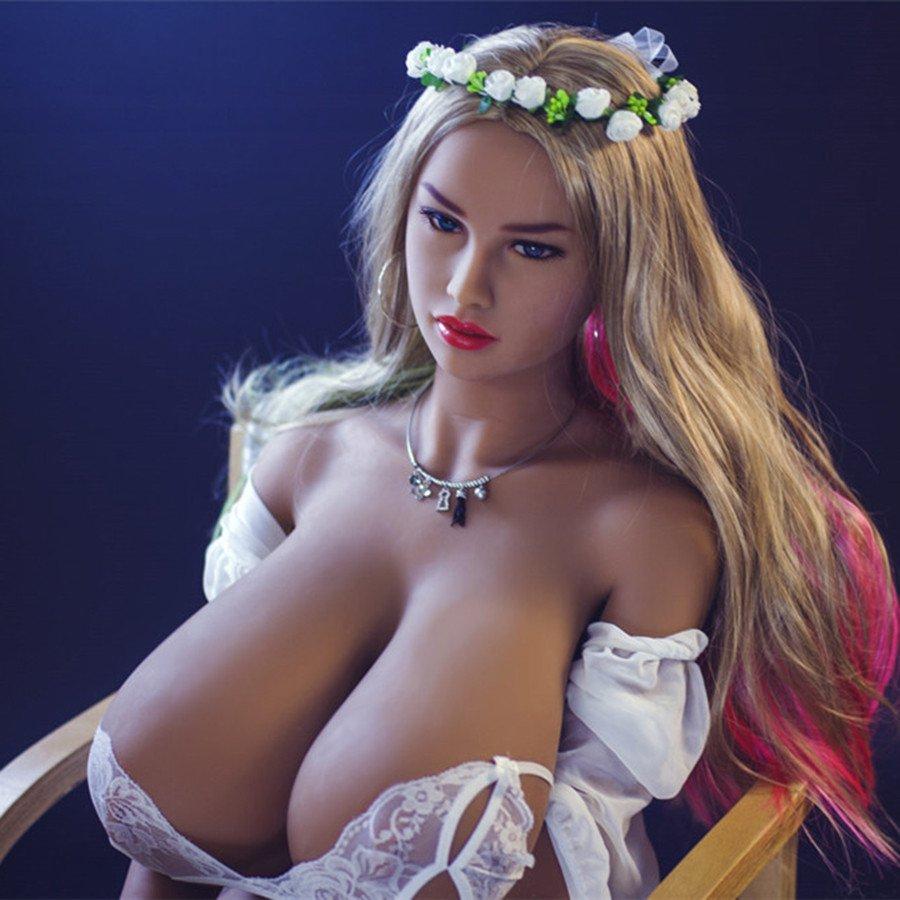 Ogromne cycki sex com